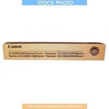8816A005 CANON CLC5000 DRUM - $78.13