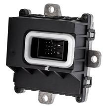 Headlight Xenon Adaptive Drive Control Unit HID AFS for BMW 545i E60 04-05 - $62.37