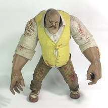 "2011 NECA Bioshock 2 Brute Splicer 8"" Action Figure - Loose - No Hat - $29.69"