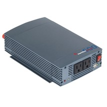 Samlex 600W Pure Sine Wave Inverter - 12V w/USB Charging Port - $206.83