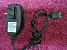 Ikea New Ansluta Power Supply Cord With and 50 similar items
