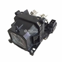Replacement Projector Lamp For Lg BD450/ BD460/ BD470, Kindermann Kx 525W - $64.68