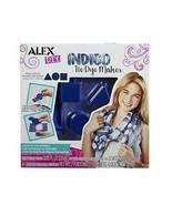 ALEX D.I.Y. Indigo Tie-Dye Maker - $18.99