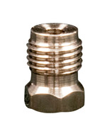 B&G Packing Nut - Part PN-150   B&G Sprayer Repair Part - $12.59