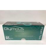 Olympus 10 ul Reach Tip Low Binding Cat # 24-121RL *box of 960* - $33.87