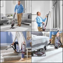 Powerful Vacuum Cleaner With Anti-Allergen Technology,HEPA filter strong... - $338.30