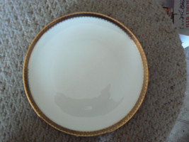 Winterling 1035 salad plate 7 available - $3.91
