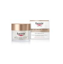 Eucerin Anti-Age Hyaluron-Filler + Elasticity DAY CREAM 50ml SPF15 [BB ... - $20.75