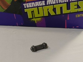 L@@K MONOPOLY REPLACEMENT METAL TOKEN TEENAGE MUTANT NINJA TURTLES GAME ... - $5.00
