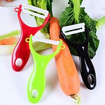 For Kitchen, Fruit Potato Ceramic Peeler Helper Christmas Gift 6LRM - $5.99+