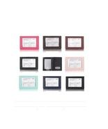 ID Vaccination Card Credit Card Holder All in One Protect & Display Vacc... - $14.98
