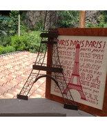 R-1 Paris cross stitch chart Rovaris   - $12.00