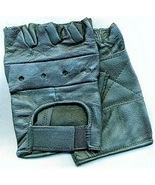 Gloves thumbtall