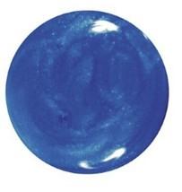 Zoya Nail Polish Tart ZP402 vibrant medium blue-raspberry candy blue Nai... - $11.00