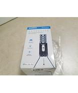 Samson Satellite Recording USB/iOS Microphone Computer iPad iPhone Strea... - $80.75
