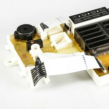 EBR62267122 Lg Display Control Board OEM EBR62267122 - $159.34