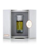 Kashmir Musk 100ml , Oriental Fragrance Unisex Arabian Oud Perfumes - $139.90