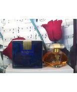 Van Cleef By Van Cleef & Arpels EDT Spray 1.6 FL. OZ. Vintage. NWB - $149.99
