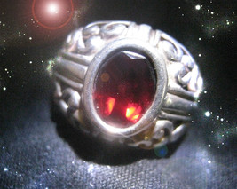 Haunted RING ULTIMATE RELATIONSHIP HELP SUPER BLOOD MOON ECLIPSE MAY 26T... - $177.77