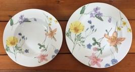 plate pair - $1,000.00