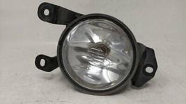 2001-2006 Gmc Yukon Passenger Right Oem Fog Light Lamp 49799 - $173.86