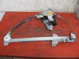 97 98 99 03 04 01 02 00 Audi A8 S8 oem left rear power window motor & regulator - $148.49