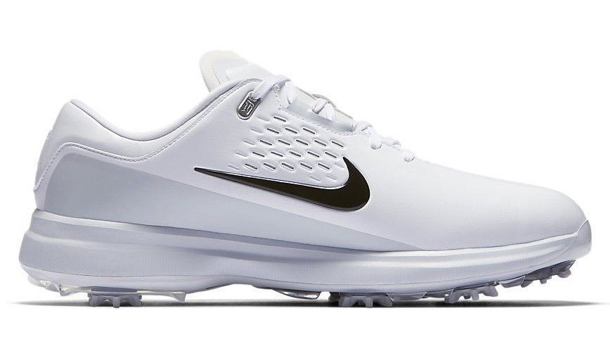 33525c52debf9 NIKE AIR ZOOM TW71 TIGER WOODS GOLF SHOES SIZE 9 (WIDE) BRAND NEW (