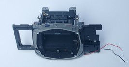 CANON AE-1 Program MIRROR Box Front Plate Vintage SLR Film Camera Parts ... - $22.00