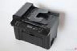 HP LaserJet Pro M1536DNF All-In-One Laser Printer - $210.38