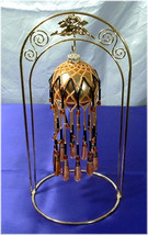 """Golden Days """"Jewelry For The Home"""" - $72.50"""