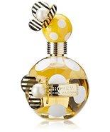 Marc Jacobs Marc Jacobs Honey Women Eau de Parfum EDP 3.40oz / 100ml - $136.31