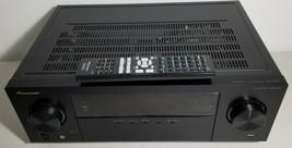 Pioneer VSX-523-K 5.1 Channel 400 Watt Receiver - $141.29