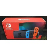 Nintendo Xkj70006091470 Had S Kabaa Switch - $475.01