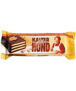 Oma Hartmanns- Kalter Hund - $3.99