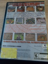 Sony PS2 Ultimate Board Game Collection image 4
