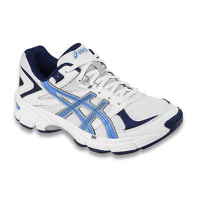 Chaussures Tr d entraînement Asics GEL entraînement 190 395 Tr pour femme S571N et 50 articles similaires 7c1cf9d - deltaportal.info