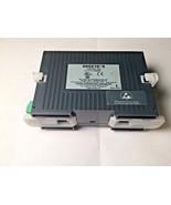 Toshiba GRO216**s 16 Relay type output digital module - $34.60