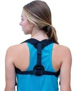 Back Posture Corrector for Men and Women - Posture Brace - $12.19
