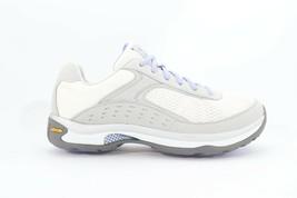 Abeo Alesti Breathable Walking Sneakers White Gray Size 7 Women's (EBP)3759 - €55,47 EUR