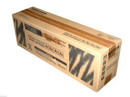 Brand New In Box Xerox Drum Cartridge CT350107 - $69.99