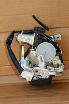 09-15 Honda Pilot Trunk Liftgate Tail Gate Power Lock Latch Actuator & Motor image 1