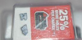 Milwaukee Product Number 49560072 Bi Metal Hole Saw Hole Dozer image 3