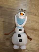Disney Frozen Snack Time Surprise  no food toys 10 inch - $24.75