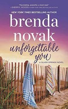Unforgettable You (Silver Springs) - $7.29
