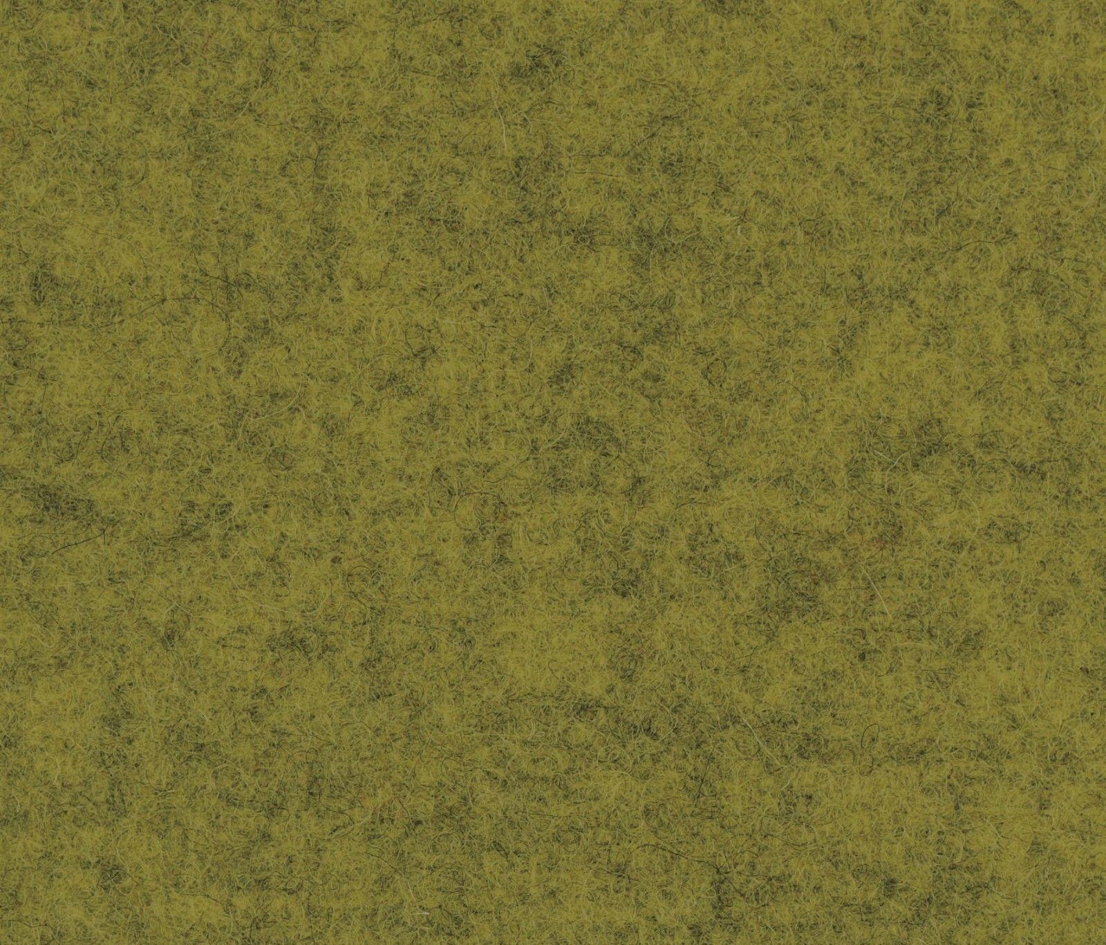 1.75 yards Camira Upholstery Fabric Blazer MCM Wool Camphill Green CUZ1K J