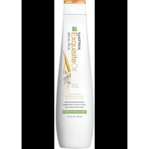 Matrix Biolage Exquisiteoil Micro Oil Shampoo - $15.30