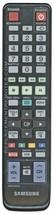 REFURBISHED SAMSUNG Remote Control for  UN46D6420U - $15.79