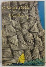 A Single Pebble by John Hersey - $4.99