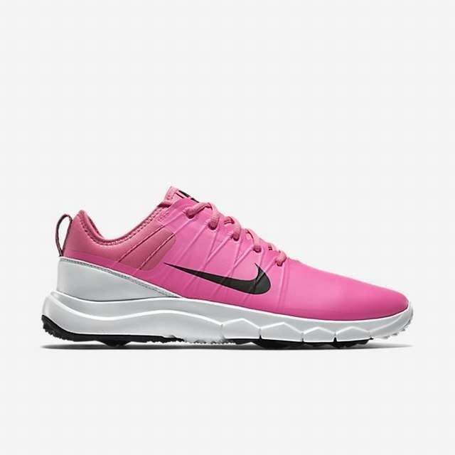 ed0f7619343 ... Nike Women s FI IMPACT 2 Running Shoes Size 5 to 10 us 776093 600