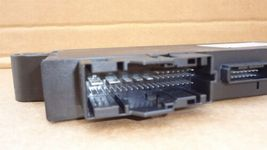 Bmw Oem Body Gateway Cas3 Comfort Access Keyless Entry Module 61.35-9227053-01 image 5